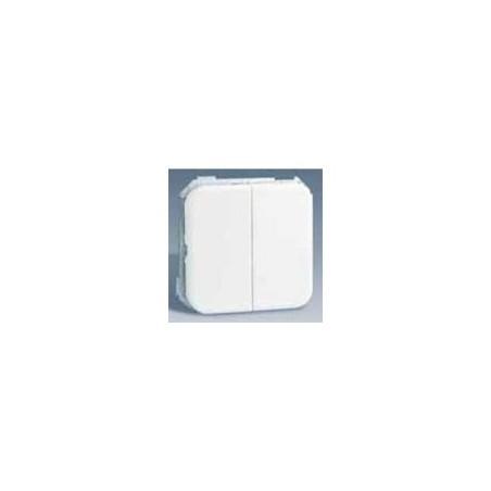 Conmutador Electricidad  Interruptor Marf Serie 31 31397-31 Simon