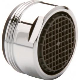 Atomizador Grifo Macho M24 Ah-50% Aqcontrol