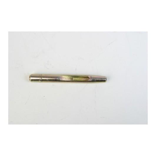 Sacabocado Corte Cilindrico 06X090Mm Nusac