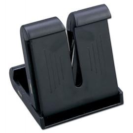 Afilador Cuchillos Profesional Arcos 610200