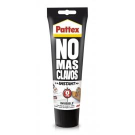 Adhesivo Montaje 200 Gr No Mas Clavos Tubo Pattex