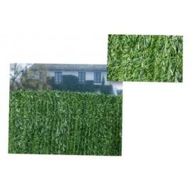 Seto Jardin 1,5X5Mt Artificial Natuur Ver Nt75234