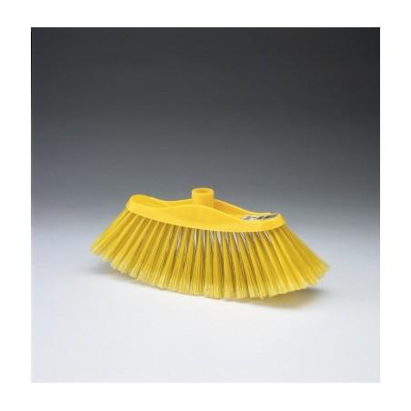 Cepillo Limpieza Hogar 1743 Universal