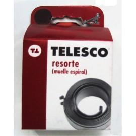Muelle Cierrapuertas Serie 22 22-A-50 Telesco