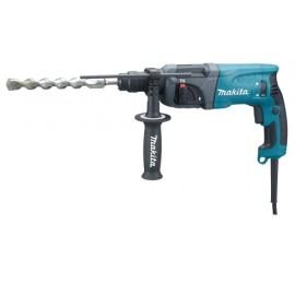 Martillo Electrico Perforador 710W Hr2230 Sds Plus Makita