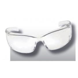 Gafa Proteccion  Ocular Gris Virtua Ap 3M