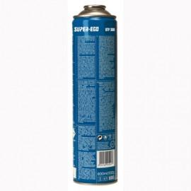 Cartucho Gas Soplete Easyfire Y Rofire Super Ego