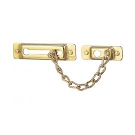 Retenedor Puerta Niquel Fac Serie 600 03351
