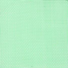 Malla Olivas 4X6Mt Confeccionado Hyc Verde