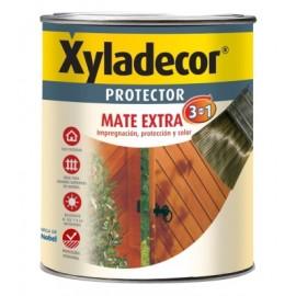 Protector Preparacion Madera 750 Ml Rob Interior/Exterior Mate