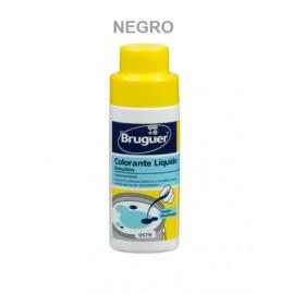 Tinte Concentrado Al Agua 50 Ml Ne Emultin Bruguer