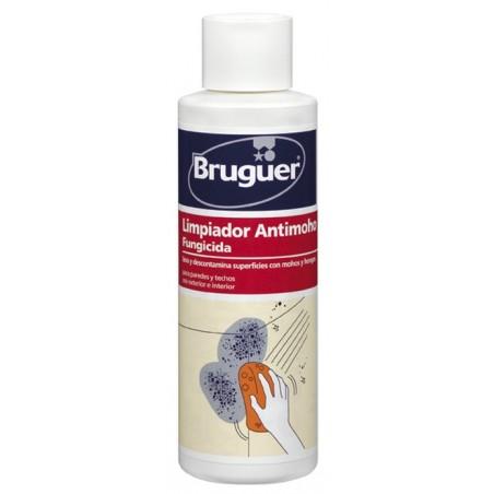 Limpiador Antimoho Bruguer 1 Lt