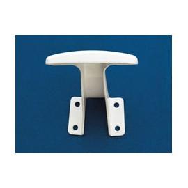 Colgador Multifuncion Ropa Amig Blanco N.3 152