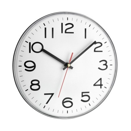 Reloj Cocina 280X40Mm Tfa Bl 60,3017