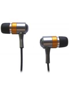 Auricular Multimedia Boton Deep Bass Axil Av 0815 E