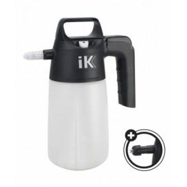 Pulverizador Industrial 1,5Lt Presion Previa Ik Ik-1,5