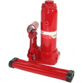 Gato Automocion  Hidraulico  Mpt03Tm Botella Power Tools Mader