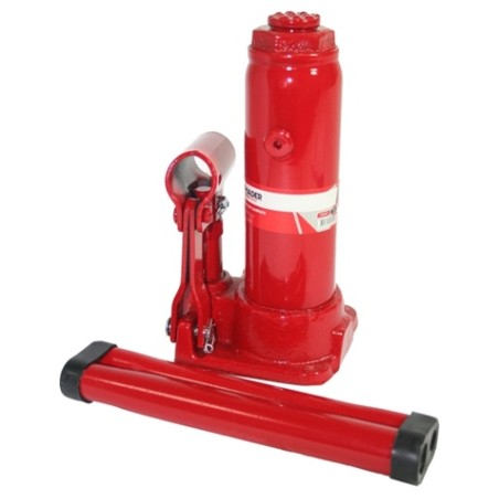Gato Automocion  Hidraulico  Mpt04Tm Botella Power Tools Mader