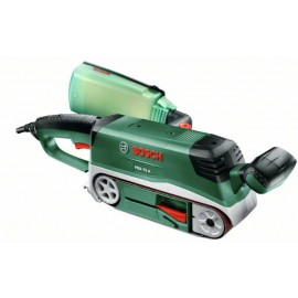Lijadora Banda 710W 76X165 Mm Pbs 75A Bosch