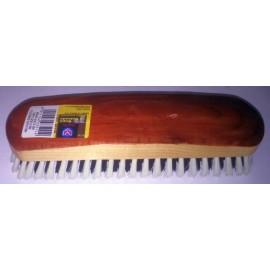Cepillo Limp Hogar La Iberica 3511 3511