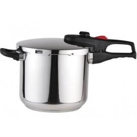 Olla Cocina Pres 03,2Lt Super Rapida Inox Practica Plus