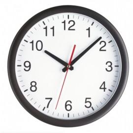 Reloj Cocina 30Cm Redondo Tfa 98,1077