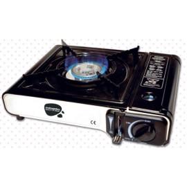 Cocina Portatil A Gas Vivah Yesca Vh95871