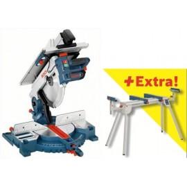 Ingletadora Electrica 1800W 305 Mm  0615990Eu2 Bosch