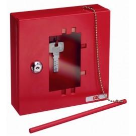 Caja Emergencia 170X17050Mm Llave Fac Ro 26006