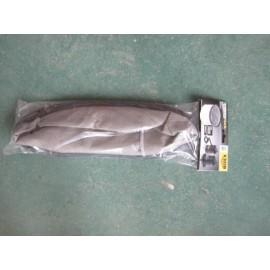 Filtro Aspirador Soplador Ceniza Hepa 20Lt Natuur Nt96584