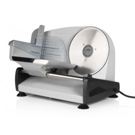 Cortafiambre Cocina Electrico  220Mm 150W Em-2099 Tristar