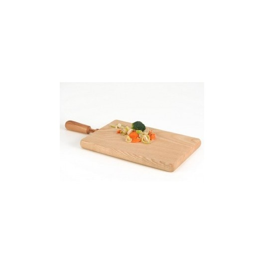 Tabla Cocina Cortar 25X35Cm Con Mango Mad Artema