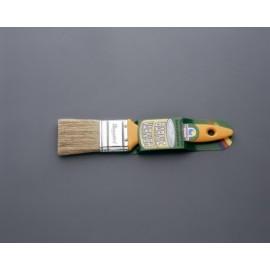 Paletina Pintura Especial Barniz 40 Mm-Nº 18 Mango Amarillo