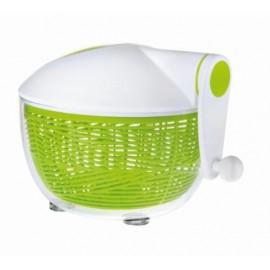 Centrifugadora Cocina Ensaladas 20Cm Essential Ibili