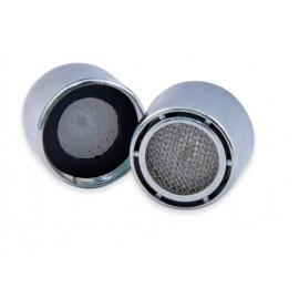 Atomizador Grifo Hembra H22 Ah-50% 2Pz Vivah 2 Pz