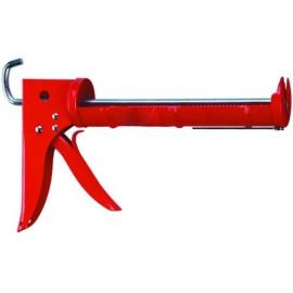 Pistola Sil Cremallera Reforzada Nivel