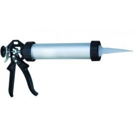 Pistola Sil Tubular 310Ml Nivel