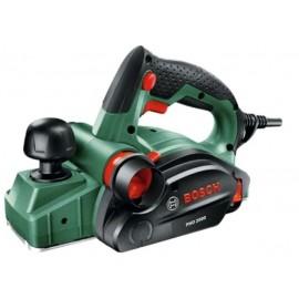Cepillo Electrico Bricolaje 82X2 Mm Pho 2000 680W Bosch