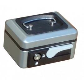 Caja Alhajas 152X115X80Mm Con Pulsador Vivah  N.1 Vh99773