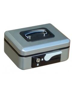 Caja Alhajas 200X160X90Mm Con Pulsador Vivah  N.2 Vh99774
