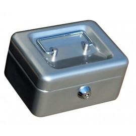 Caja Alhajas 152X115X80Mm Vivah  N.1 Vh99777