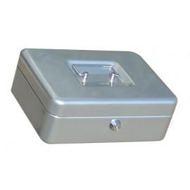 Caja Alhajas 200X160X90Mm Vivah  N.2 Vh99778