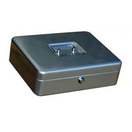 Caja Alhajas 250X180X90Mm Vivah N.3 Vh99779