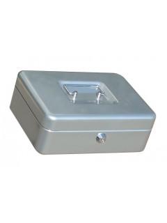 Caja Alhajas 300X240X90Mm Vivah N.4 Vh99780