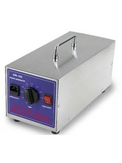Generador Ozono 10Gr/H 26,5X17X19,5Cm Bl Koh-I-Noor, S.L