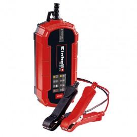 Einhell Cargador de batería CE-BC 2 M