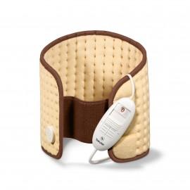 Almohadilla Electric Cervical-Abdomen-Lumbar 62X42 Cm Bei Beurer
