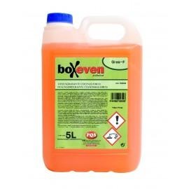 Desengrasante Limp Conc. Boxeven Forte 116076 5 Lt