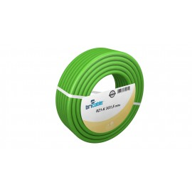 Cable Electrico Lh Mang Rz1-K (As) Bricable Ver 25 Mt
