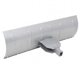 Pala universal para vehículo quitanieves 150x44 cm